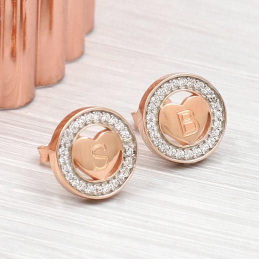 rose-gold-earrings-2