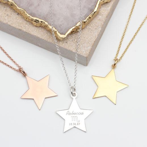 starsign-zodiac-large-star-pendant