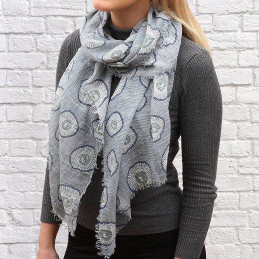 original_anemone-print-scarf-1