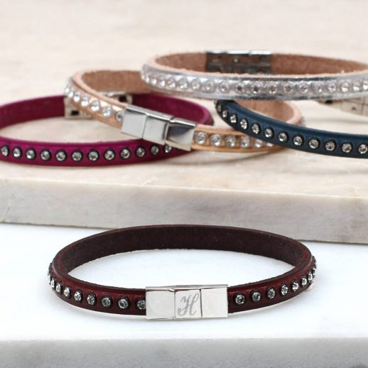 original_personalised-swarovski-crystal-single-wrap-bracelet