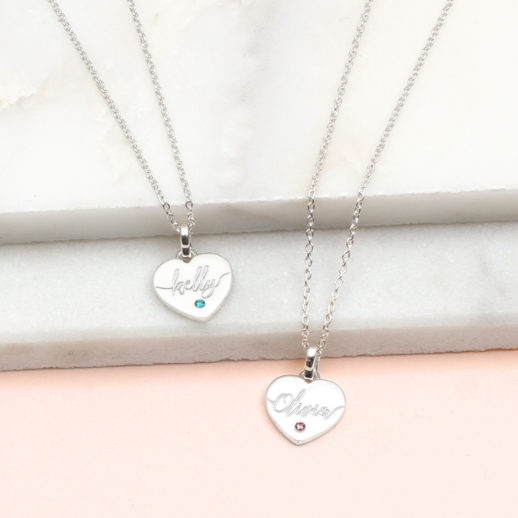 birthstone-heart-birthstone-necklace-charm