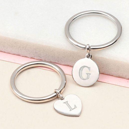 charm-rings