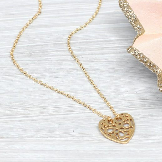 original_gold-filigree-heart-necklace