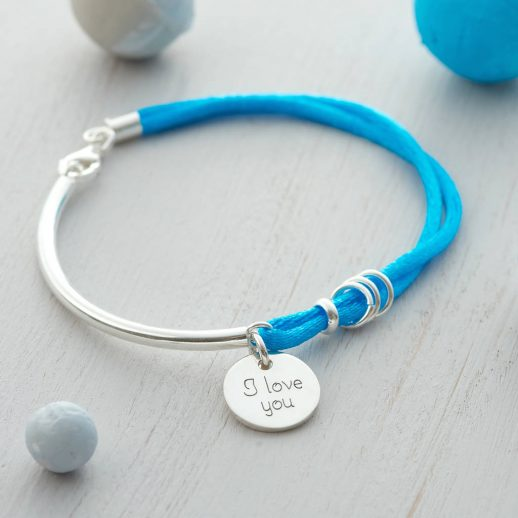 original_personalised-bright-silk-and-sterling-silver-bangle-1