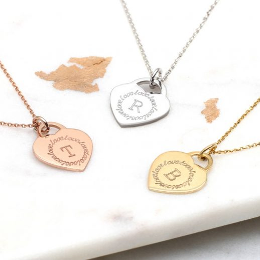 original_personalised-precious-metal-love-circle-necklace
