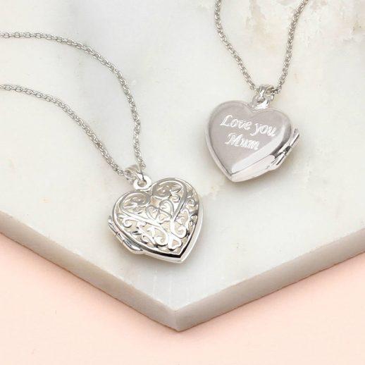 original_personalised-sterling-silver-filigree-locket