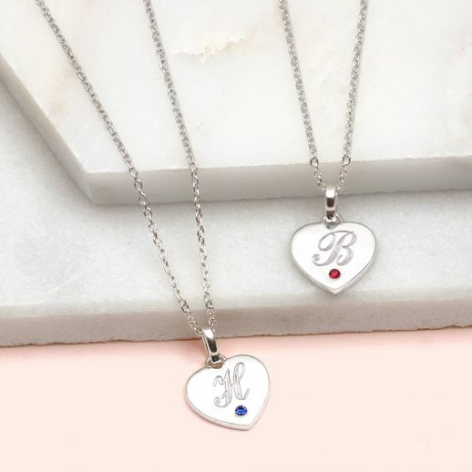 original_sterling-silver-birthstone-initial-heart-necklace