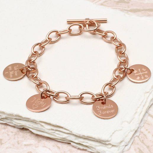 original_loved-ones-gold-disc-bracelet
