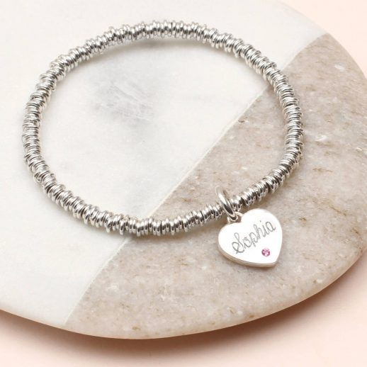 original_personalised-silver-birthstone-sweetie-bracelet