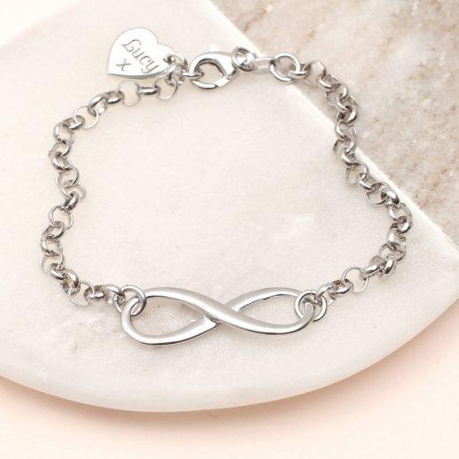 original_personalised-sterling-silver-infinity-bracelet