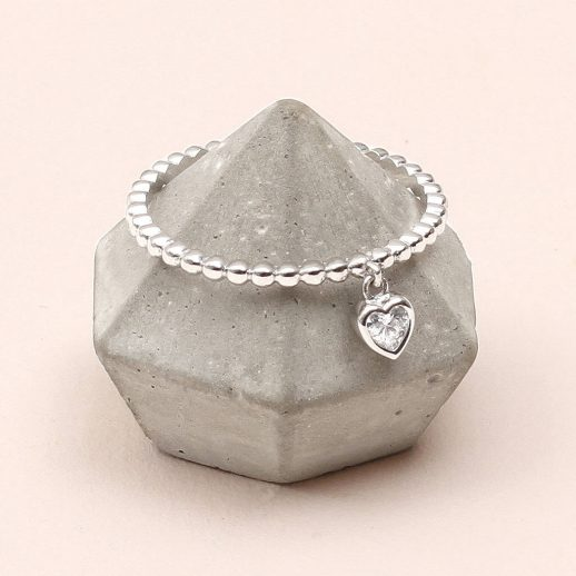 original_sterling-silver-crystal-heart-charm-ring