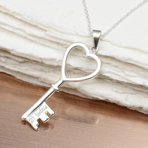 original_sterling-silver-personalised-key-necklace