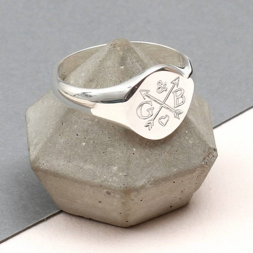 original_ladies-sterling-silver-love-match-ring-1