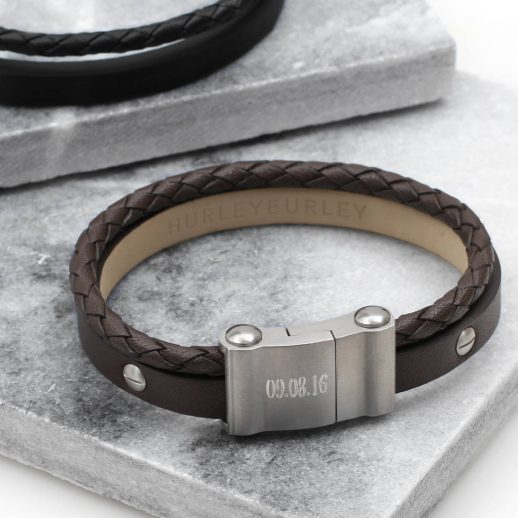 original_mens-personalised-chunky-double-leather-bracelet