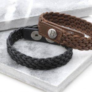547682a6f4689 Bracelets | Hurleyburley - p3