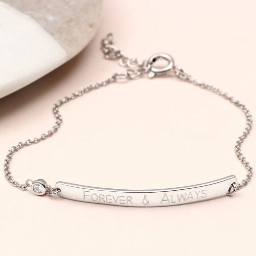 original_personalised-sterling-silver-and-cz-bar-bracelet