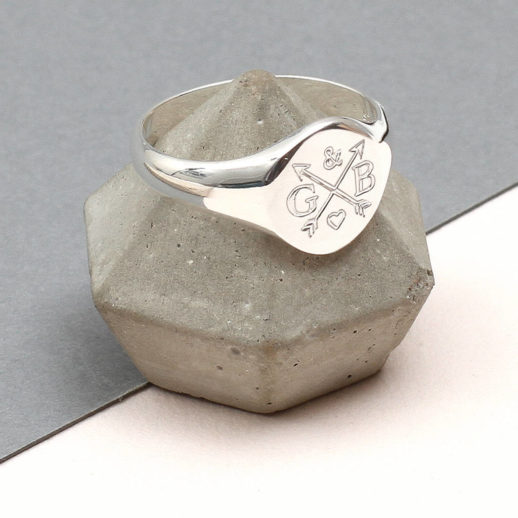 original_personalised-sterling-silver-love-match-ring