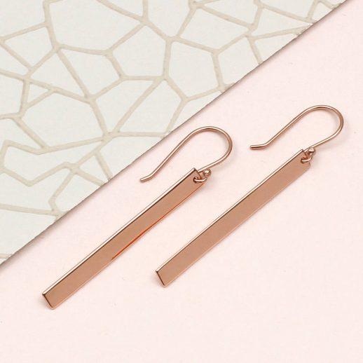 original_rose-gold-contemporary-bar-earrings