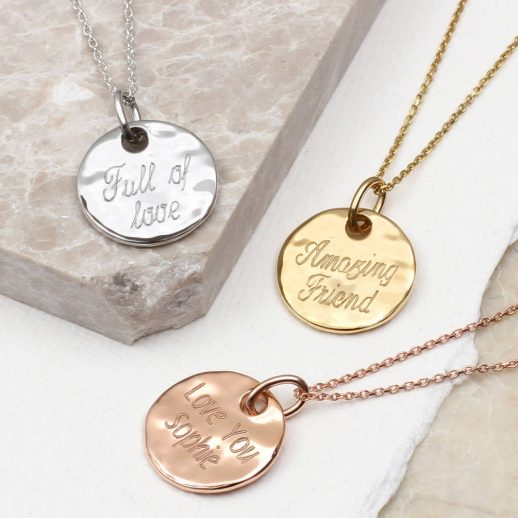 original_large-personalised-hammered-disc-necklace