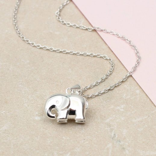 original_personalised-sterling-silver-elephant-necklace-1