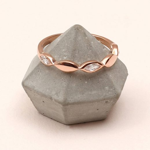 original_rose-gold-and-cubic-zirconia-infinity-ring
