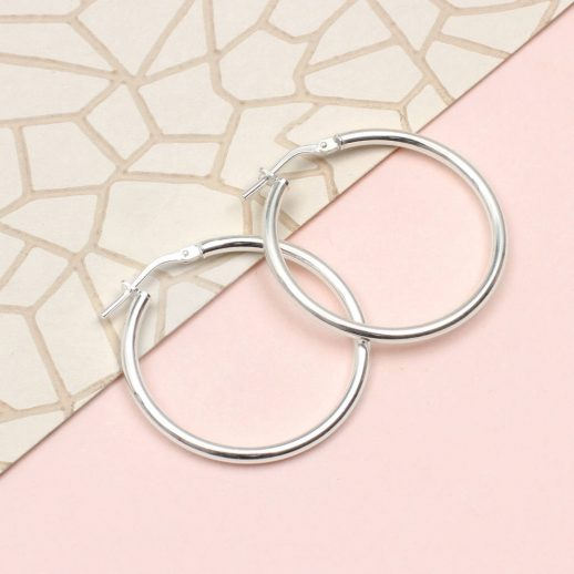 original_rose-or-yellow-gold-creole-hoop-earrings-3