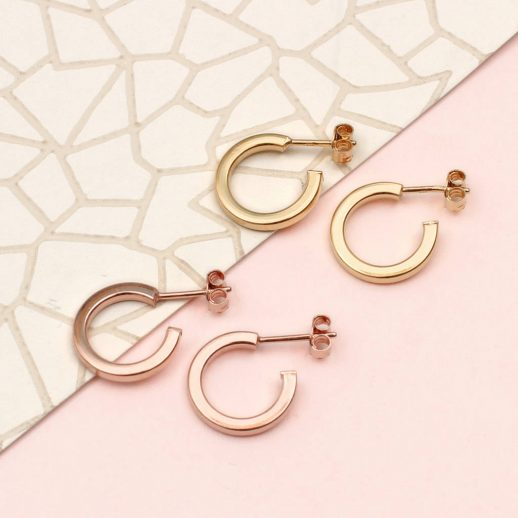 original_gold-huggie-mini-hoop-earrings