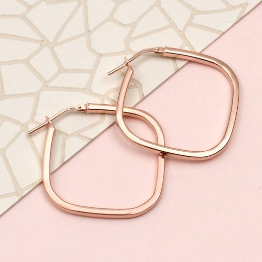 original_gold-or-sterling-silver-square-hoop-earrings