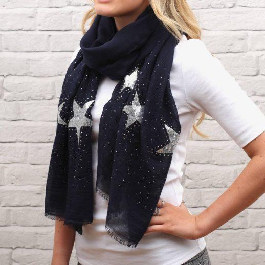 original_midnight-sky-personalised-sequin-star-scarf-1-1000x1000 (1)