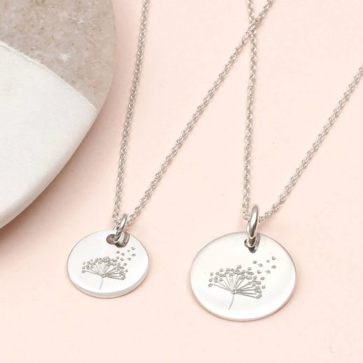 original_personalised-family-wish-dandelion-necklace-set