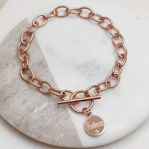 original_personalised-loved-ones-rose-gold-birthstone-bracelet