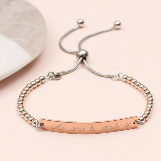 original_personalised-rose-gold-and-silver-bracelet
