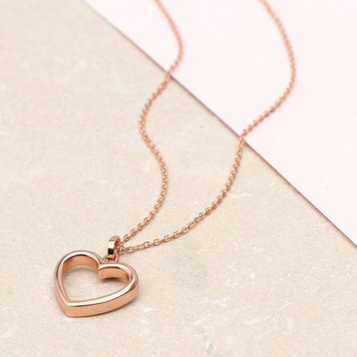 original_personalised-rose-gold-open-heart-necklace
