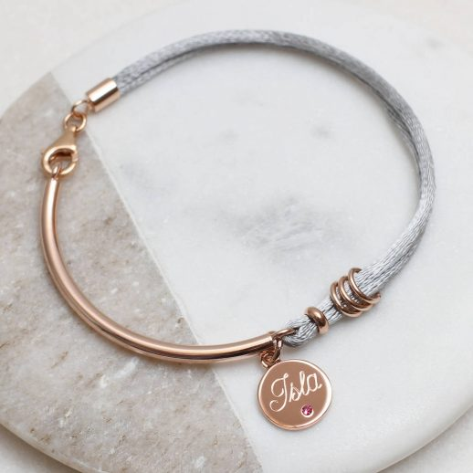 original_personalised-silk-and-rose-gold-birthstone-bangle