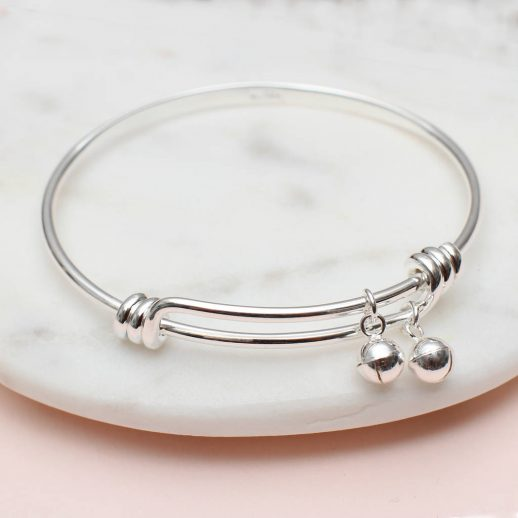original_personalised-sterling-silver-baby-bell-bangle