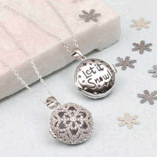 original_personalised-sterling-silver-christmas-locket
