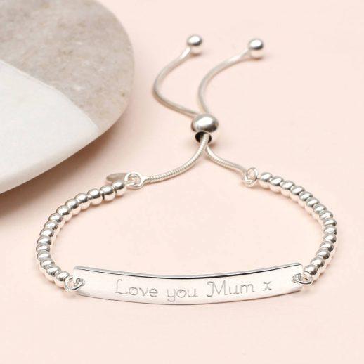 original_personalised-sterling-silver-id-ball-bracelet-1