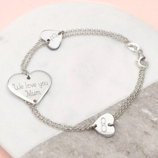 original_personalised-sterling-silver-link-heart-bracelet