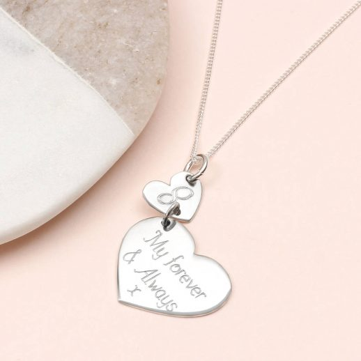 original_personalised-sterling-silver-link-heart-necklace