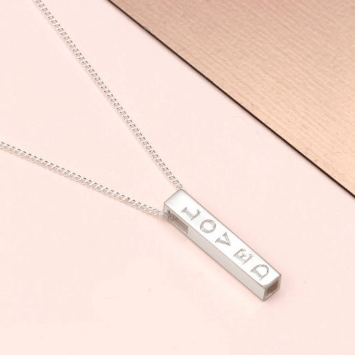 original_personalised-sterling-silver-square-bar-necklace