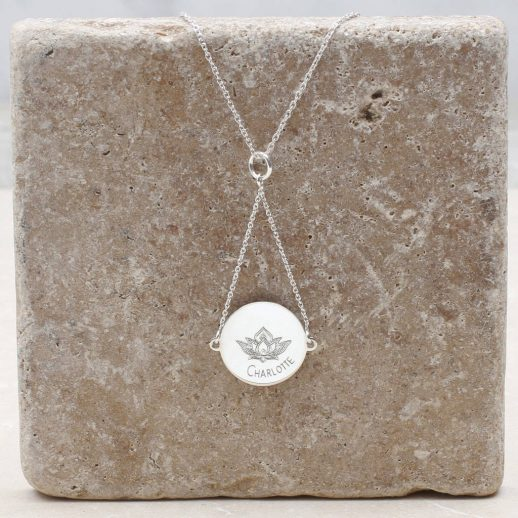 original_personalised-sterling-silver-suspended-symbol-necklace