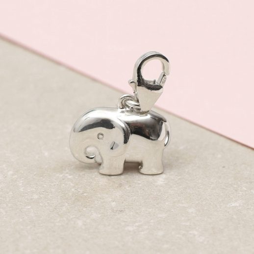 original_sterling-silver-clip-on-elephant-charm