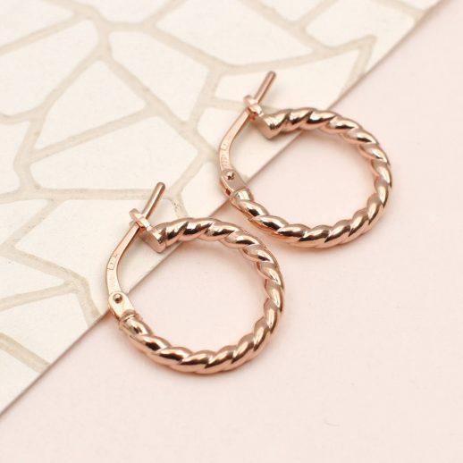 original_gold-twisted-huggie-hoop-earrings