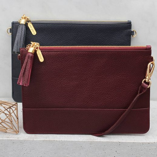 original_luxury-leather-personalised-clutch-or-shoulder-bag-1