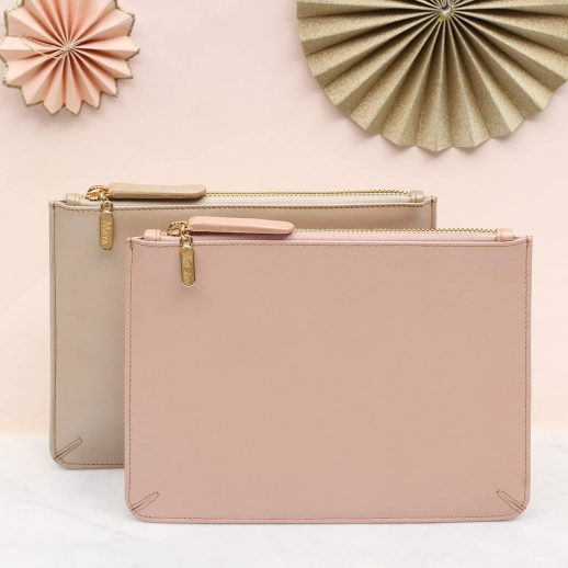 original_personalised-luxury-pearlised-leather-clutch-bag