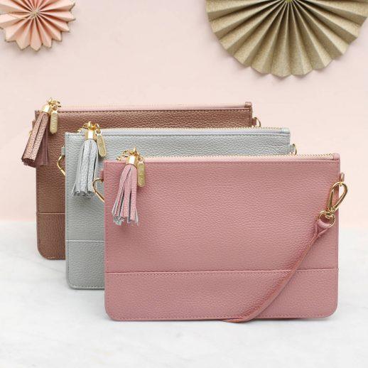 original_personalised-pastel-leather-clutch-or-shoulder-bag
