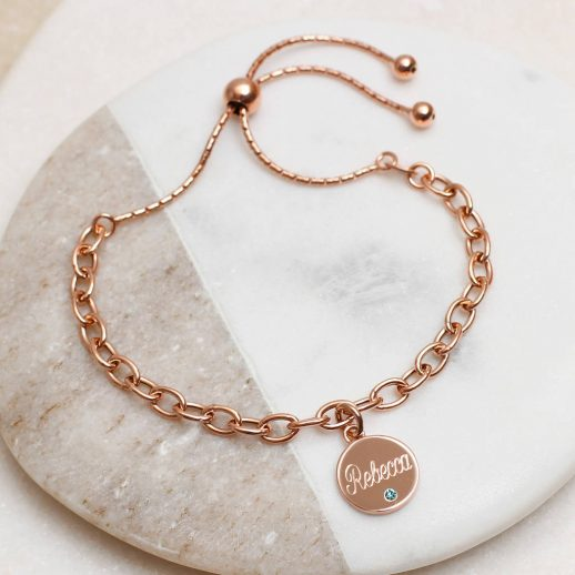 original_personalised-rose-gold-and-birthstone-slider-bracelet