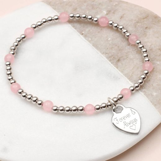 original_personalised-semi-precious-and-sterling-silver-bracelet-2