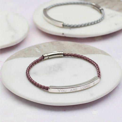 original_personalised-sterling-silver-and-silk-twist-bracelet-4