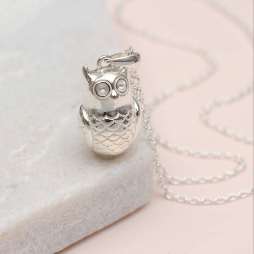 original_personalised-sterling-silver-owl-necklace